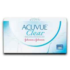 Acuvue® Clear