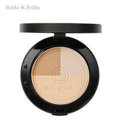 Holika Holika Small Face CD Pact