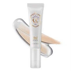 Etude House Correct & Care CC Cream 8 In 1