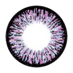 Colors Of The Wind - No.39 Alice Purple