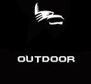 Mastiff Outdoor