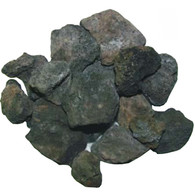 FG-LB30 Lava Boulders 30 LB