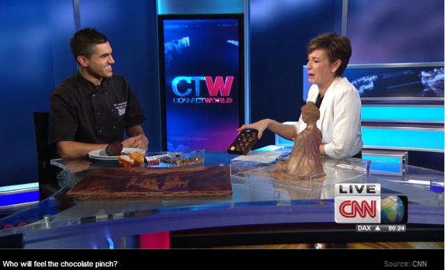 cnn-oct-2013.jpg