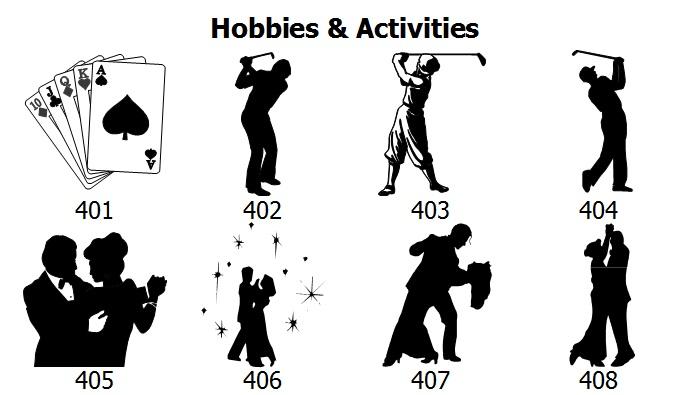 hobby-graphics-1.jpg