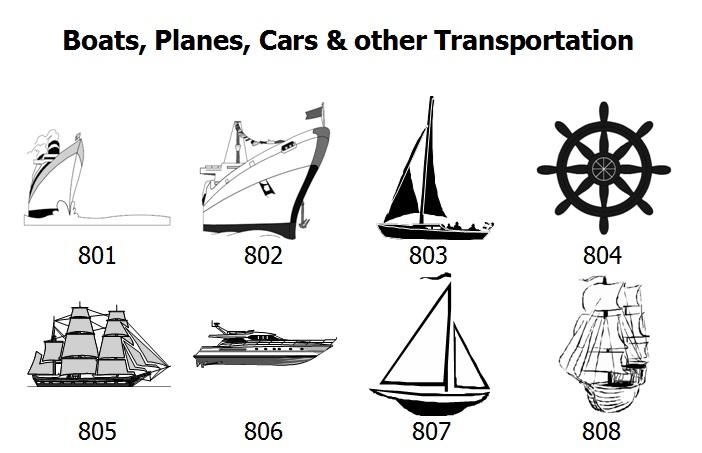 transportation-graphics-1.jpg