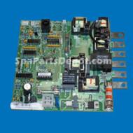 Master Spas  MAS 125 PC BOARD - X800800