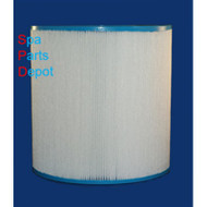 Master Spas Micro Filter - 2002 To 2003 - X268320