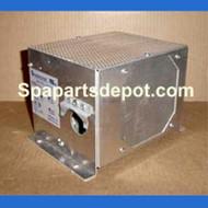 Master Spas 110V Fiber Optic Light Box 8 Color (NO LONGER AVAILABLE) - X331030