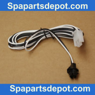 "Master Spas 5"" Jumbo Light Wire Harness And 3"" Harness - X259260"
