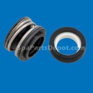 "Pump Seal - 5/8"" Mechanical - PS-100"
