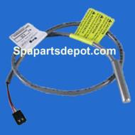"""Hydro Quip 18"""" Hi-Limit Sensor Sspa & MP 34-0201D"""