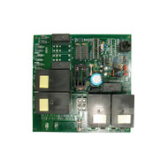 PCB: LX-15 SWEETWATER NO CIRC