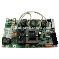 Balboa Circuit Board SUV Digital (M7 Technology) - 52532