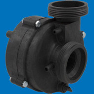 """Vico Ultima Wet End, 2HP 2"""" Side Discharge  1215132"""