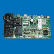 Master Spas  PC BOARD, LITE LEADER - X800650