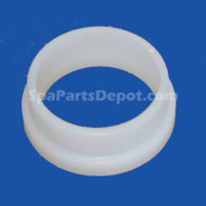 Aqua Flo Wear Ring For FMCP, FMHP, CMCP, CMHP, TMCP AND Pond Flo Series - 92830062