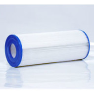 FILTER CARTRIDGE:20 SQ FT HAYWARD/AMERICAN PRODUCT