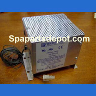 Master Spas 12V Fiber Optic Light Box - X331020 (NO LONGER AVAILABLE AND NO SUBSTITUTE)