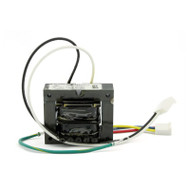 Gecko / Spa Builders Systems Transformer 560AA0427 5-30-7018