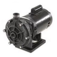 Polaris Pb4 - 60 3/4HP 115/230V Booster Pump