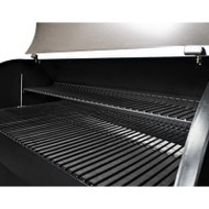 Extra Grill Rack for Lil' Tex/Elite  - BAC267