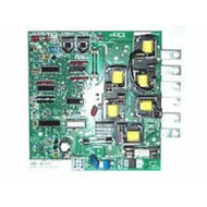 Balboa Standard Analog Board Ribbon Style 50803
