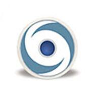 Gecko litestreme Button Switch 0101-002008 (Chrome) SW-LS-CR-GE1