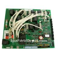 Catalina Circuit Board CAT800M2R1B