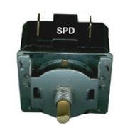 ST1113 Aromaspa Timer Switch