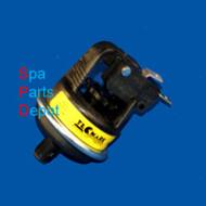 Caldera Spas Pressure Switch, Part # 72717
