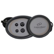 Caldera Spas Catabria Aux Control Part # 74906