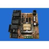 Balboa PCB: R742 ANALOG 52215