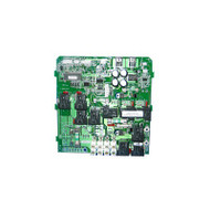 Discontinued PCB DIGITAL STANDARD 240V