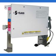 GECKO CONTROL: S-CLASS SPA PACK 3-72-7107