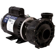 Aqua Flo XP2e 3.0HP 48 Frame 2-Speed 230 Volt Pump 2""