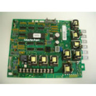 Caldera Spas 9100, Deluxe Digital Circuit Board (Ribbon Style) 50805