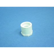 "BUSHING REDUCER: 3/4"" X 1/2"" Spigot X Slip Part # 4-10-0013-I"