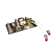AS-5TD Circuit Board 10 Minute Delay 725834-0