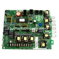 Coleman Circuit Board 704/6R1C - 101-252