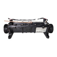 Master Spas Replacement Heater, Part # X300937