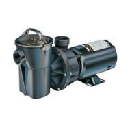 1hp 115v Power-Flo II Pump