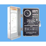 Len Gordon FF-1094TC four function control - 910106-007