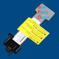 HI LIMIT TAPE S-CLASS PORON - 9920-100317