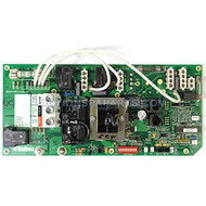 Cal Spa Board CS6000R1A  30 Day Warranty