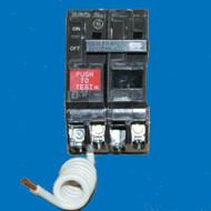 Caldera Spas 30Amp Breaker G.E. - 70240