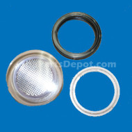 Caldera Spas Light Fixture - Multiple Years - See Product Description for Details - 73370
