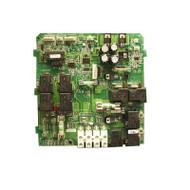 PCB: MSPA-1-P122-P222-B1-O1-CP1-L2X-HP