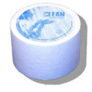 Sundance Spa Microclean Filter. - 6540-502