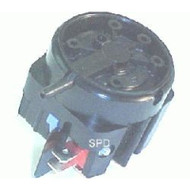 Herga Air Switch SPDT-latching-2
