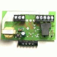 Ramco Circuit Board 110V,